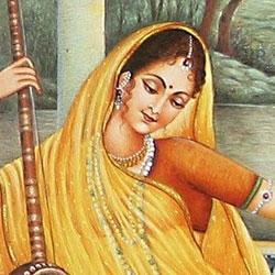 Meera songs