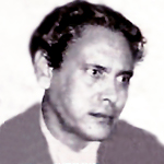 Hasrat Jaipuri songs