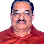 RN. Jayagopal