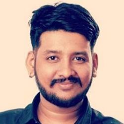 Vinayak Sasikumar songs