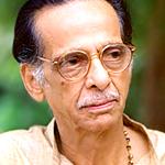 Kavalam Narayana Panickar