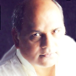 Sudhakar Sharma songs