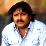 V. Nagendra Prasad songs