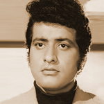 Manoj Kumar songs