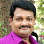 Prasad songs