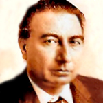 Sahir Ludhianvi songs