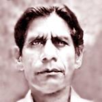 Varma Malik