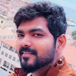 Vignesh Shivan songs
