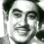Kishore Kumar songs