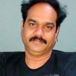 Balaji songs