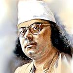 Kazi Nazrul Islam