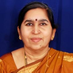 Lakshmi Valli Devi Bijibilla songs