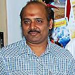 Ramajogayya Sastry