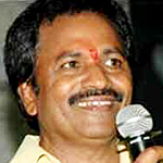 AM. Ratnam songs