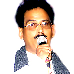 Manohar Iyer songs
