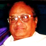 C. Narayana Reddy songs