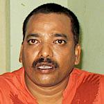 Ghantaadi Krishna