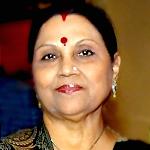 Maya Govind songs