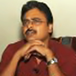 Chaitanya Prasad songs