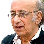 Nida Fazli songs