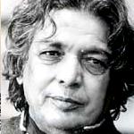 Kaifi Azmi songs