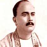Atul Prasad Sen songs