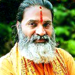 Veeramani Dasan
