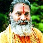 Veeramani Dasan songs