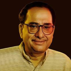Pulak Banerjee songs