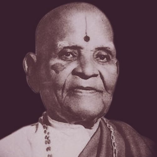 Mysore Vasudevachar songs