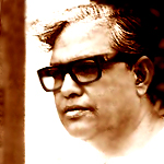 Majrooh Sultanpuri songs