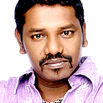 Karunas songs