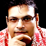 Irshad Kamil songs
