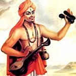 Purandaradasa songs