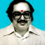 Chi. Udayashankar