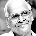 P. Bhaskaran songs