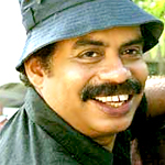 Sathyan Anthikkad songs