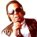 రవీంద్ర జైన్ songs