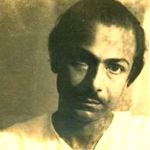 Salil Choudhary songs