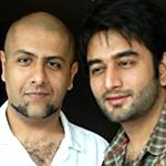 Vishal-Shekhar songs