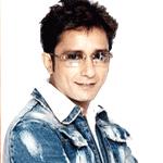 Sukhwindher Singh