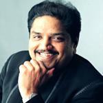 Tamil Vidyasagar Radio