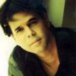 Sandesh Shandilya songs