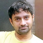 Vishal Chandrashekhar songs