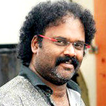 V. Harikrishna songs