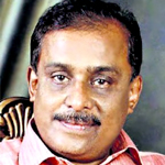 Hamsalekha songs