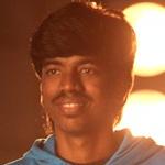 Justin Prabhakaran songs