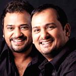Sajid-Wajid songs