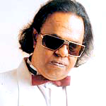 Ravindra Jain songs