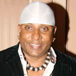 Drums Sivamani songs